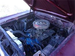 Picture of Classic '66 Ranchero located in Cadillac Michigan - $11,995.00 Offered by Classic Car Deals - PTCO