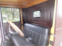 Picture of '29 Pickup - PTD6