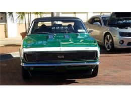 Picture of '68 Camaro RS/SS - PQ9R