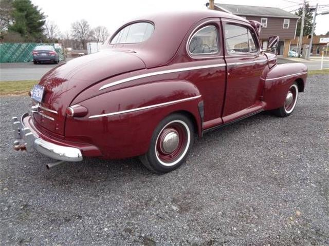 Picture of '47 Deluxe - PTDN