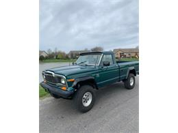 Picture of '80 CJ - PTE4
