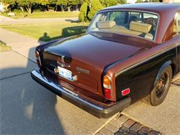 Picture of '77 Silver Shadow II - PTEQ
