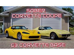 Picture of '76 Corvette - $39,950.00 - PTF9