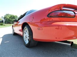 Picture of 1994 Camaro located in Greene Iowa - $8,995.00 Offered by Coyote Classics - PTG8