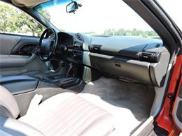 Picture of '94 Chevrolet Camaro - $8,995.00 Offered by Coyote Classics - PTG8