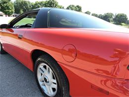 Picture of '94 Camaro Offered by Coyote Classics - PTG8