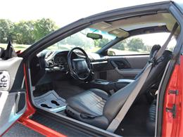 Picture of '94 Camaro - $8,995.00 Offered by Coyote Classics - PTG8