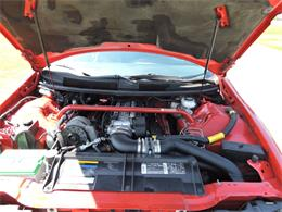 Picture of '94 Chevrolet Camaro located in Greene Iowa - $8,995.00 Offered by Coyote Classics - PTG8