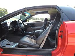 Picture of 1994 Chevrolet Camaro - $8,995.00 Offered by Coyote Classics - PTG8