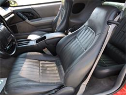Picture of 1994 Camaro - $8,995.00 Offered by Coyote Classics - PTG8