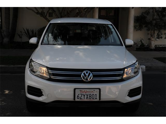 Picture of '13 Tiguan - PTH4