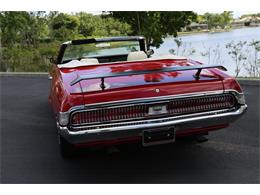 Picture of '69 Cougar - PTHI