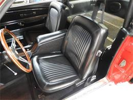 Picture of '68 GT500 - PTHL