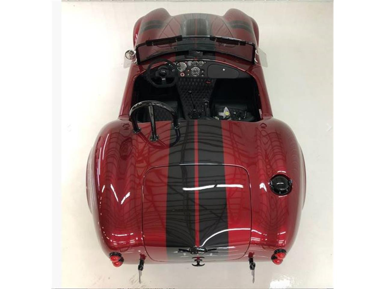 Large Picture of '65 Cobra - PTHM