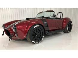 Picture of '65 Cobra - PTHM