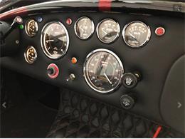 Picture of '65 Cobra - PTHM