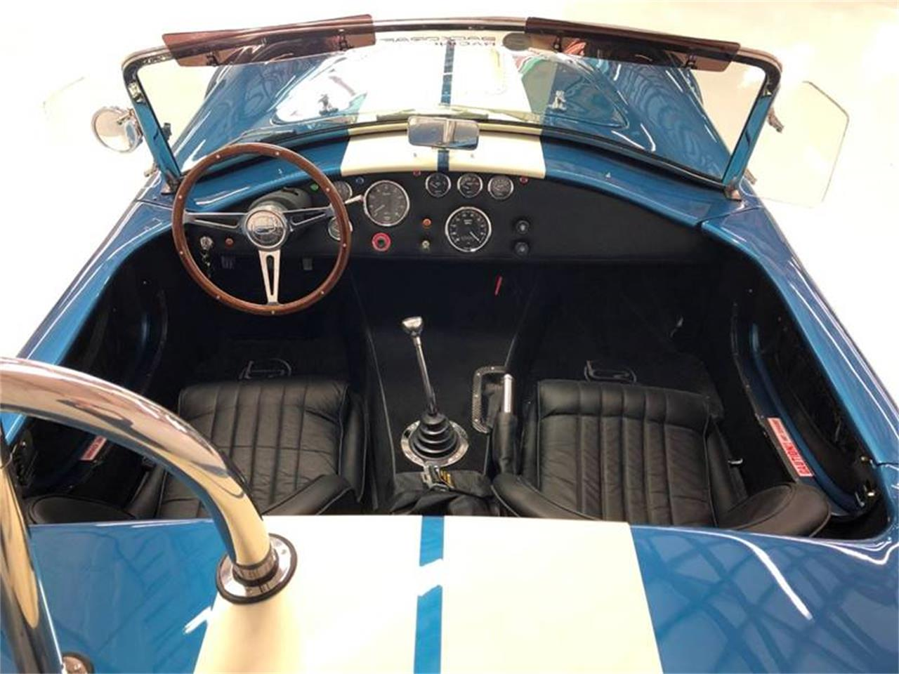 Large Picture of '65 Cobra - PTHN