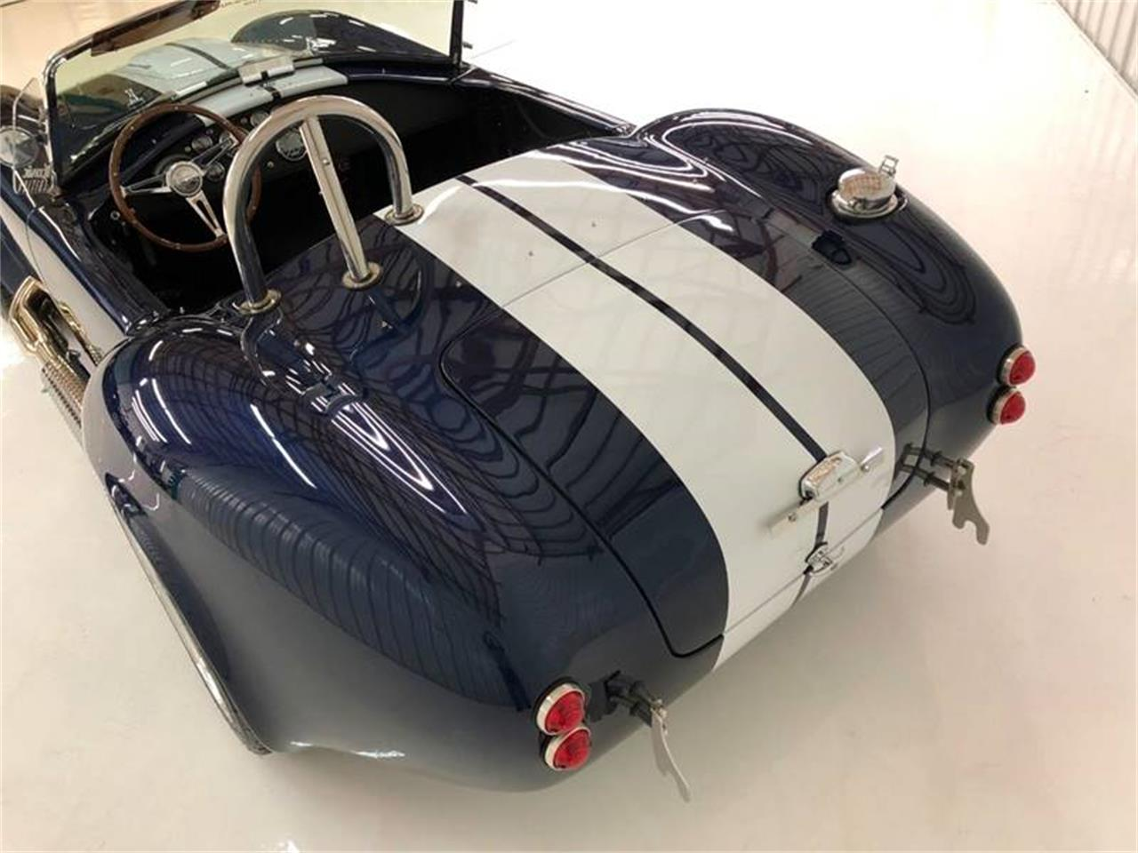 Large Picture of '65 Shelby Cobra - PTHO