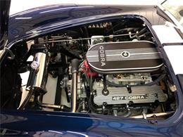 Picture of Classic '65 Cobra - $65,995.00 Offered by Nostalgic Motoring Ltd. - PTHO