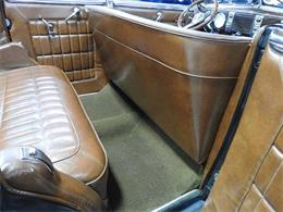 Picture of '39 Deluxe - PTHP