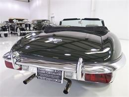 Picture of '69 E-Type - PTHQ