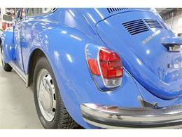 Picture of '72 Super Beetle - PTI6