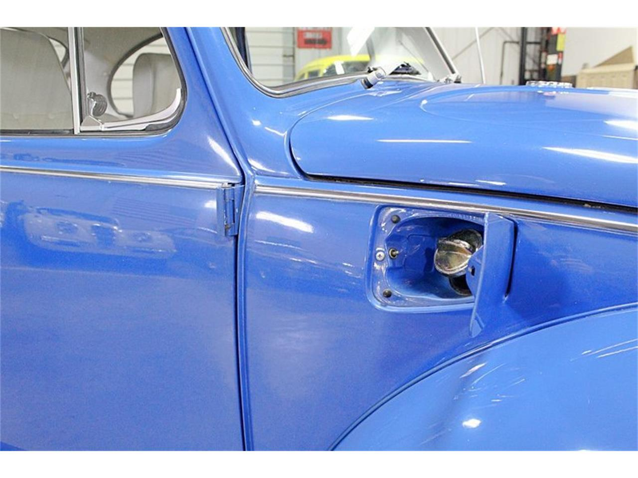 Large Picture of Classic '72 Super Beetle located in Kentwood Michigan - $14,900.00 - PTI6