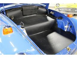 Picture of Classic 1972 Volkswagen Super Beetle located in Kentwood Michigan - $14,900.00 - PTI6