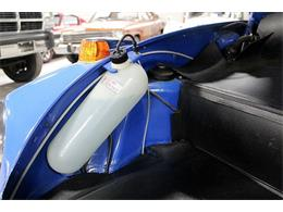 Picture of '72 Super Beetle - $14,900.00 - PTI6