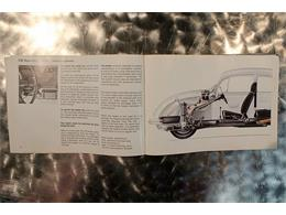 Picture of Classic '72 Super Beetle - $14,900.00 - PTI6