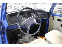 Picture of 1972 Super Beetle - $14,900.00 Offered by GR Auto Gallery - PTI6