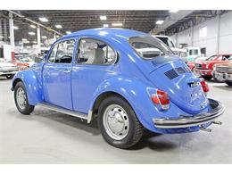 Picture of Classic '72 Volkswagen Super Beetle - $14,900.00 Offered by GR Auto Gallery - PTI6