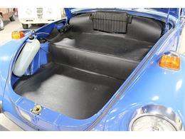 Picture of Classic 1972 Volkswagen Super Beetle - $14,900.00 - PTI6