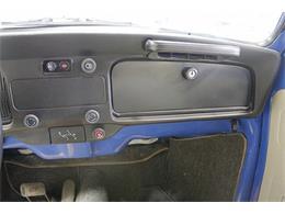 Picture of '72 Volkswagen Super Beetle located in Michigan - PTI6