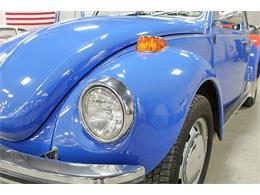 Picture of Classic '72 Super Beetle Offered by GR Auto Gallery - PTI6