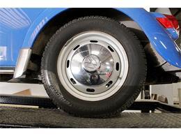 Picture of Classic 1972 Volkswagen Super Beetle located in Michigan - $14,900.00 - PTI6