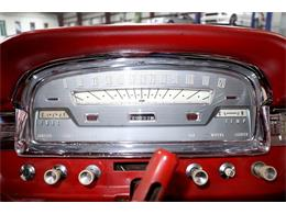 Picture of '59 Galaxie - PTIG