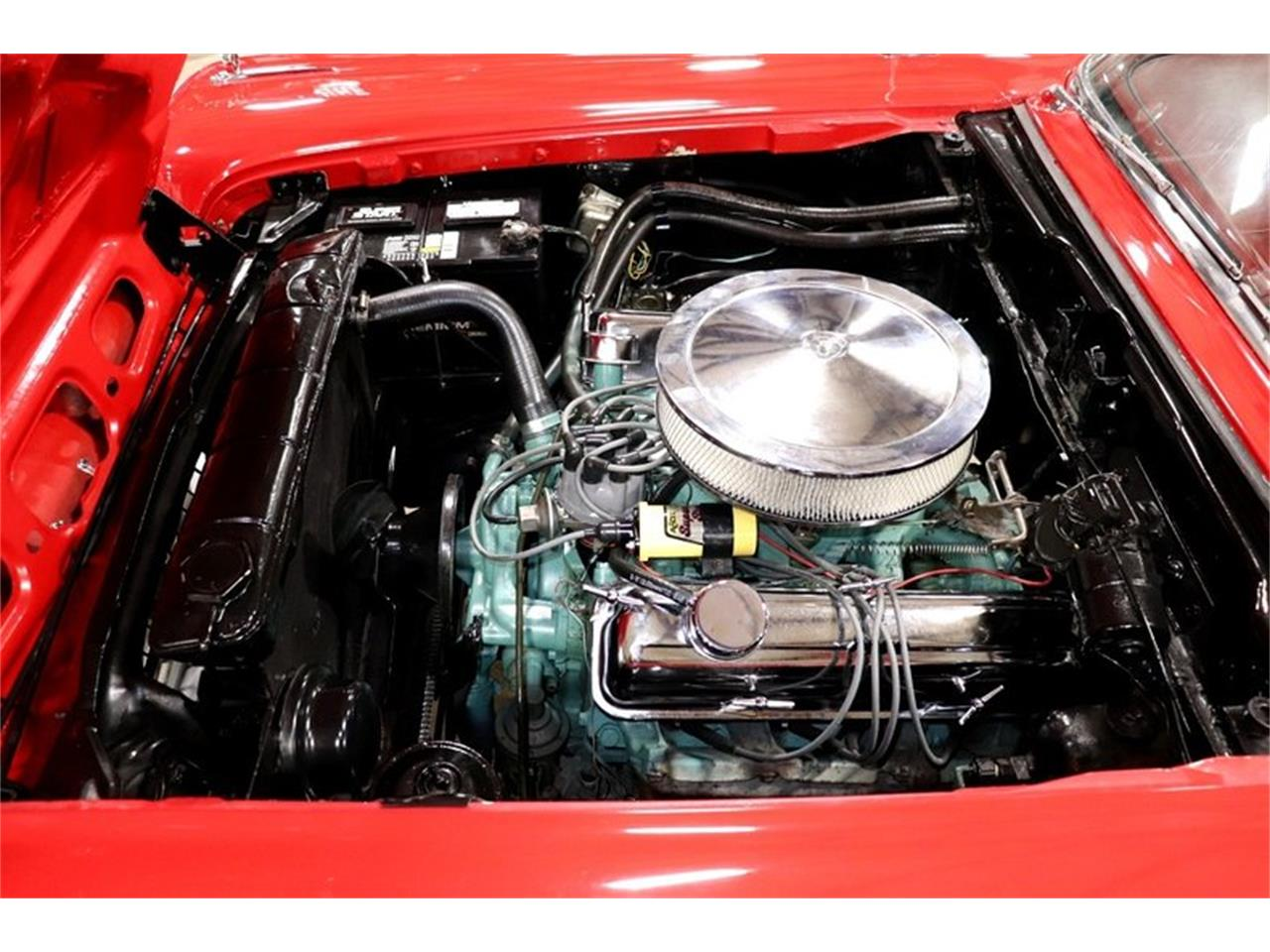 Large Picture of '59 Galaxie - PTIG
