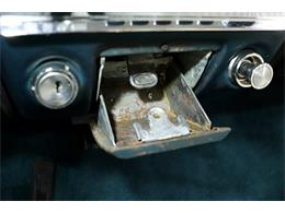 Picture of '65 Corvair located in Kentwood Michigan - $12,900.00 - PTIH