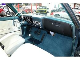 Picture of Classic 1965 Chevrolet Corvair - $12,900.00 - PTIH