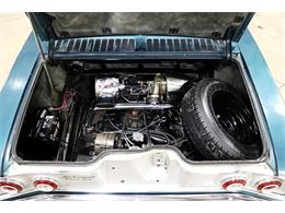 Picture of '65 Corvair - $12,900.00 - PTIH