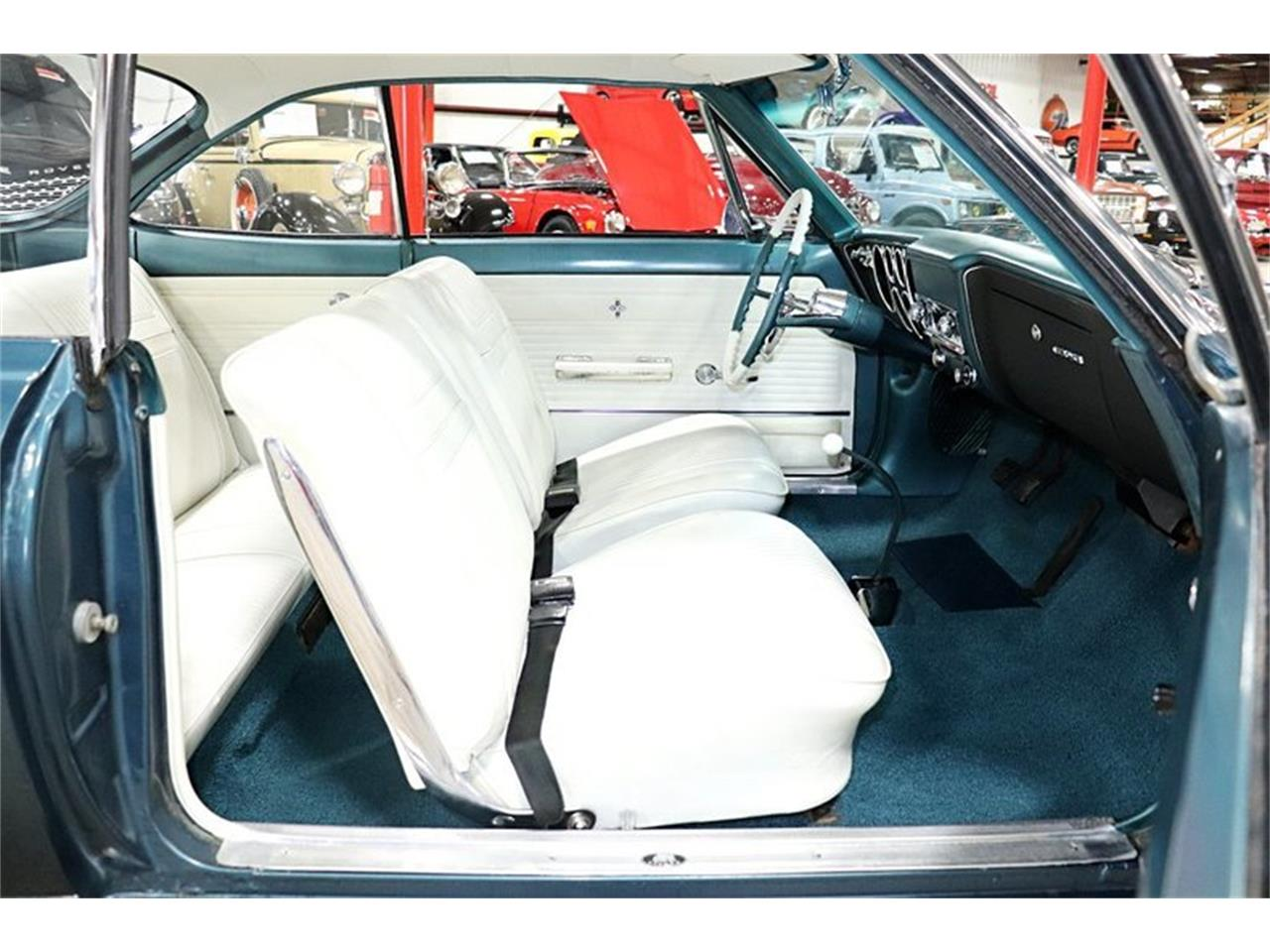 Large Picture of 1965 Corvair Offered by GR Auto Gallery - PTIH