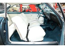 Picture of Classic 1965 Corvair located in Michigan Offered by GR Auto Gallery - PTIH