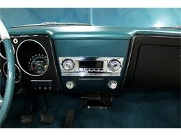 Picture of Classic 1965 Chevrolet Corvair - PTIH