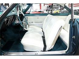 Picture of Classic 1965 Chevrolet Corvair located in Kentwood Michigan - $12,900.00 - PTIH