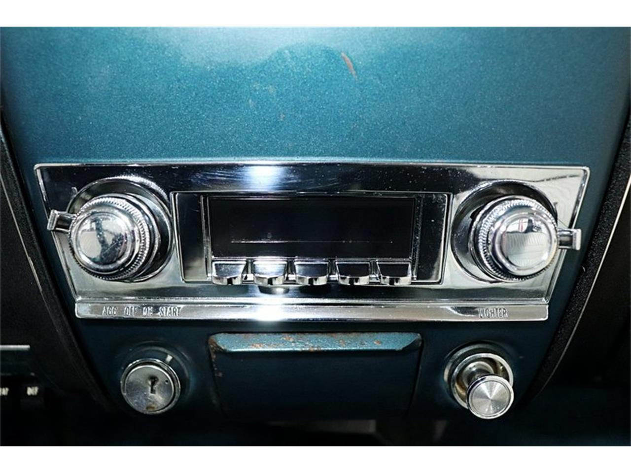 Large Picture of 1965 Corvair - $12,900.00 Offered by GR Auto Gallery - PTIH