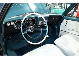 Picture of Classic '65 Chevrolet Corvair located in Kentwood Michigan Offered by GR Auto Gallery - PTIH