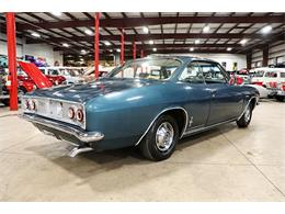 Picture of '65 Corvair located in Kentwood Michigan Offered by GR Auto Gallery - PTIH