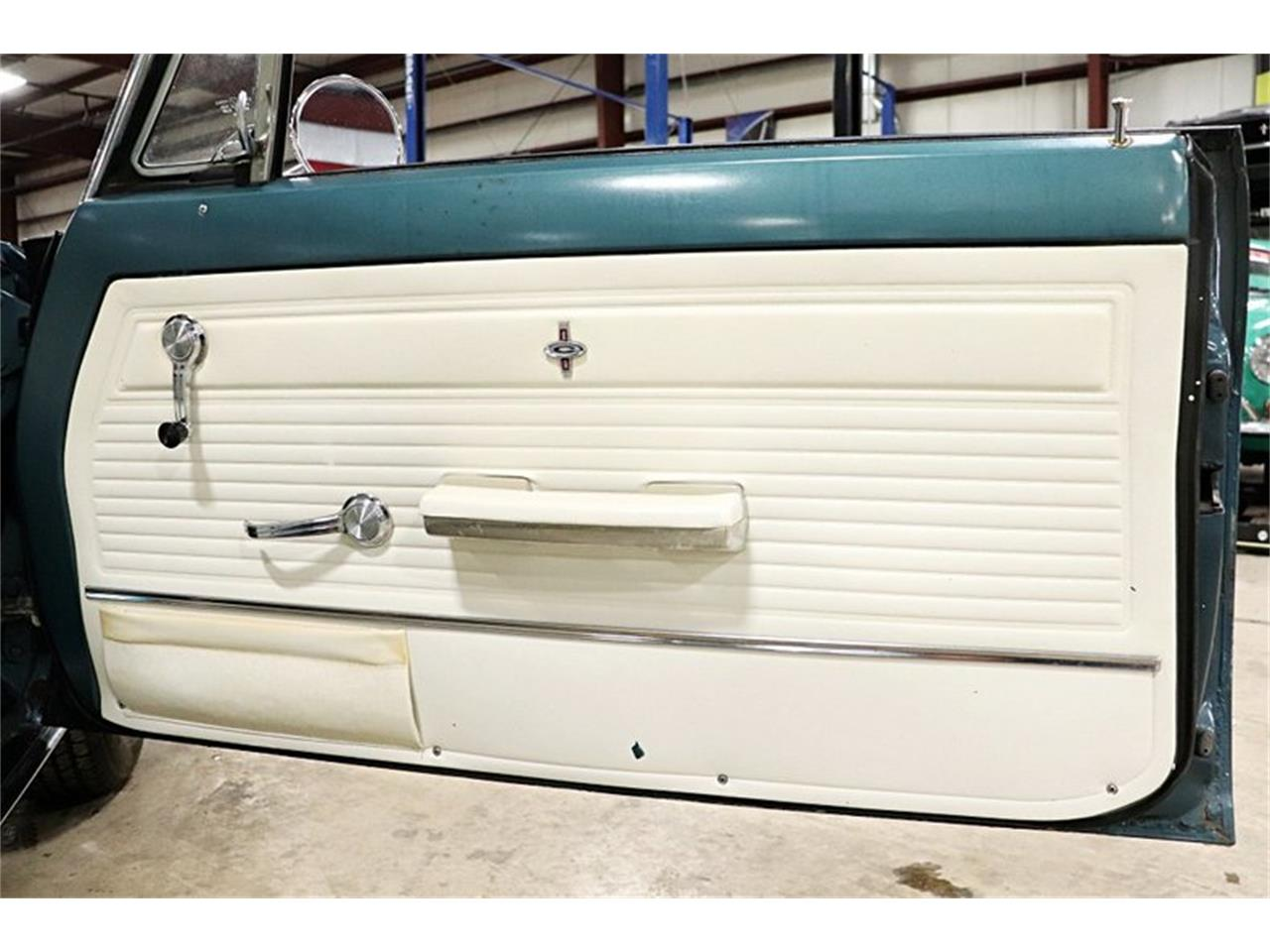 Large Picture of 1965 Corvair - $12,900.00 - PTIH