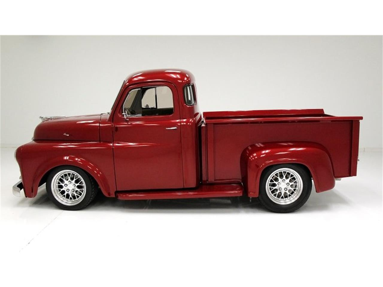 Large Picture Of 48 Pickup Ptij
